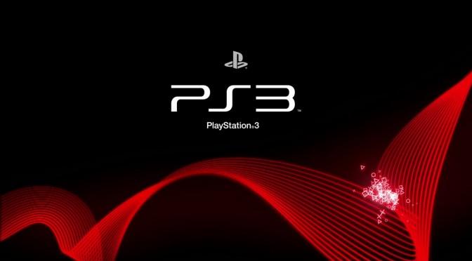 Playstation 3 emülatorü RPCS3 artık FidelityFX Super Resolution'ı destekliyor